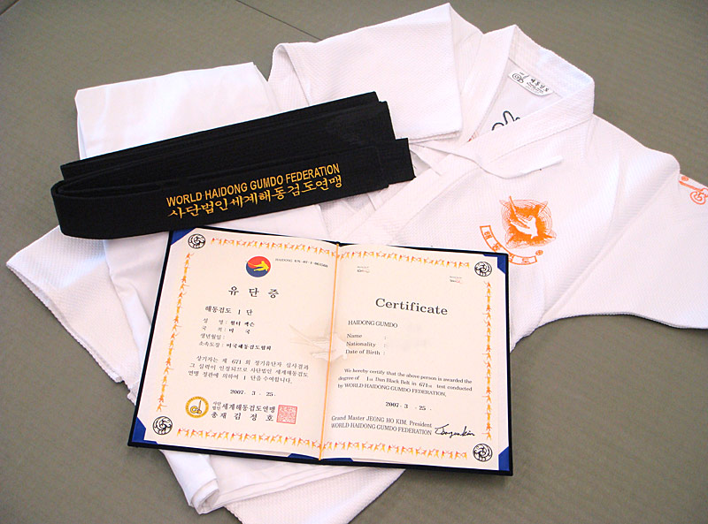 2nd degree black belt essay I have earned a first degree black belt in tang soo do, a symbol that signifies my accomplishment essays related to karate 1 karate.
